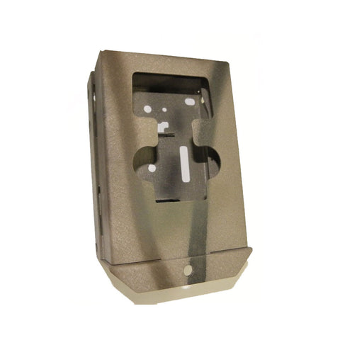 CAMLOCKBOX Wildgame Innovations Terra Duty Box 19150