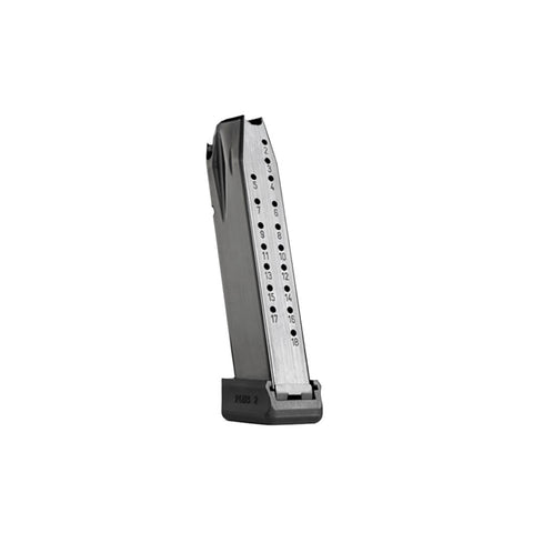 CENTURY ARMS TP9 Series 9mm 20rd Magazine MA550