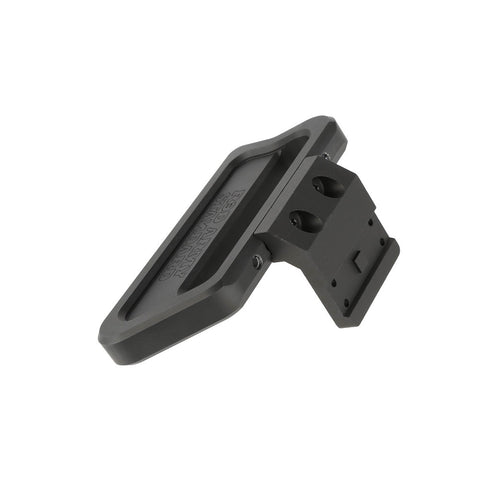 CENTURY ARMS AK Micro Dot Side Mount (SC1327)