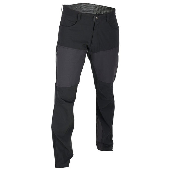 CLUB RIDE MPFR501RA Mens Fat Jack Raven Pant
