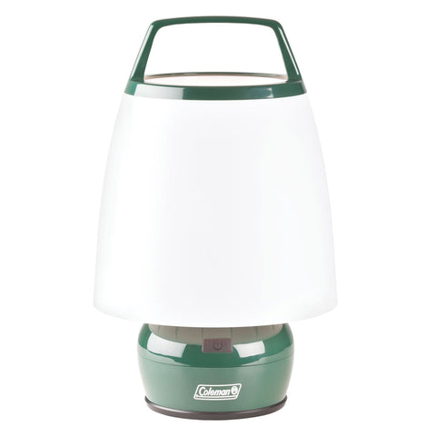 COLEMAN CPX-6 Lantern Table Lamp (187728)
