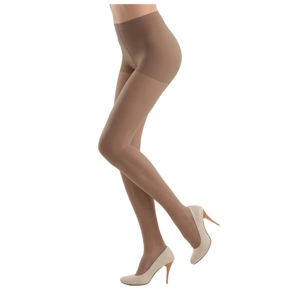 Conte Tan Support Tights Active Soft 40 Denier