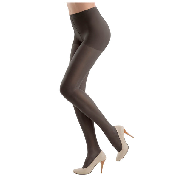 Conte Black Support Tights Active Soft 40 Denier