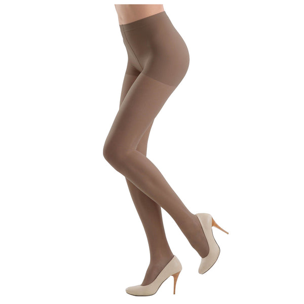 Conte Shade Support Tights Active Soft 40 Denier