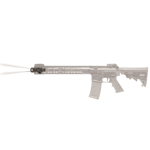 CRIMSON TRACE Tactical 500 Weapon Light CWL-102
