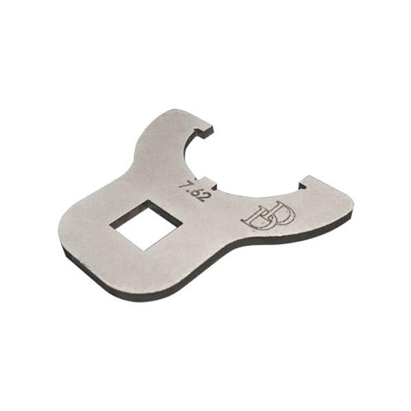 DANIEL-DEFENSE 7.62 Lite Rail Barrel Nut Wrench (DD-3140)