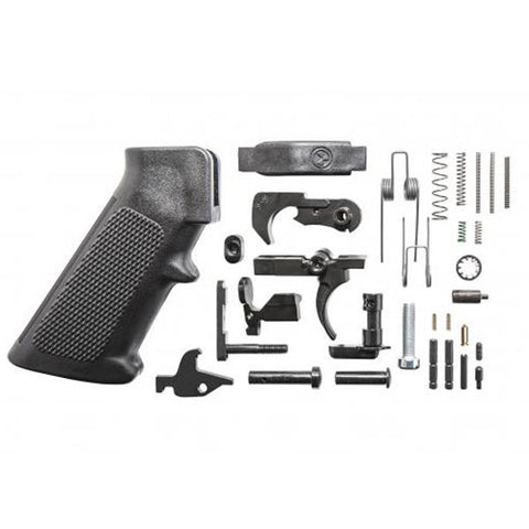 DANIEL DEFENSE AR-15 Lower Receiver Parts Kit (05-013-21007)