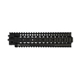 DANIEL-DEFENSE AR15 Rifle Lite Rail, 10.0 (DD-2007)