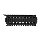 DANIEL-DEFENSE EZ Carbine Rail, 7.0 (DD-5010)