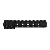 DANIEL-DEFENSE Modular Free Float Rail, Black (DD-09079)