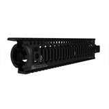 DANIEL-DEFENSE Omega Full Length Rail, 12.0 (DD-10003)