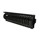 DANIEL-DEFENSE Omega Mid-Length Rail, 9.0 (DD-10002)
