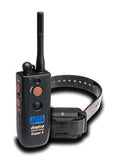DOGTRA 3500 NCP Super-X Dog Training Collar, 1 Mile (3500NCP)