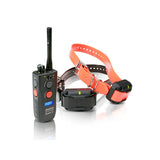 DOGTRA 3502 NCP Dog Training Collar, 1 Mile (3502NCP)