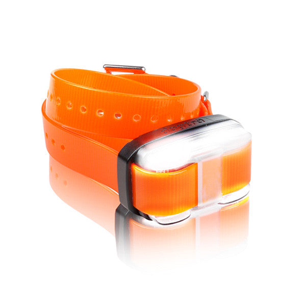DOGTRA Edge Additional Receiver, Orange (020250)