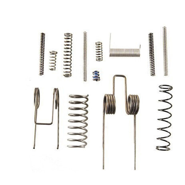DPMS AR15 Spring Replacement Kit (BP-04)