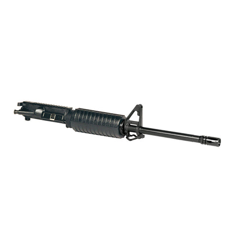 DPMS AR15 5.56mm 16in A3 Flat Top Upper (BAA3AS16)