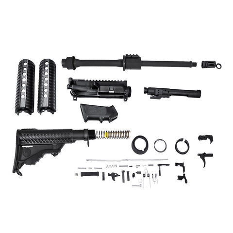 DPMS Oracle AR15 5.56mm Rifle Kit KT-OC