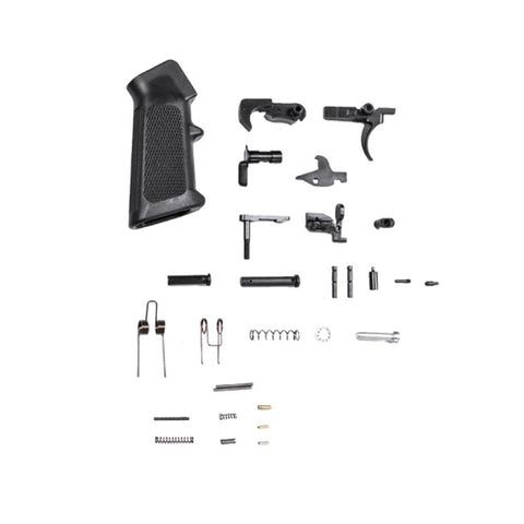 DPMS AR15 .308 Lower Receiver Parts Kit (LRPK308)
