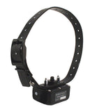 DTSystems Mini Dog Training Collar (1125DT)