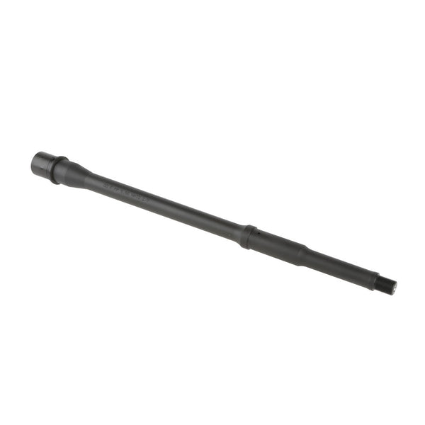 DANIEL DEFENSE AR15 556mm Barrel 07-078-08072-018