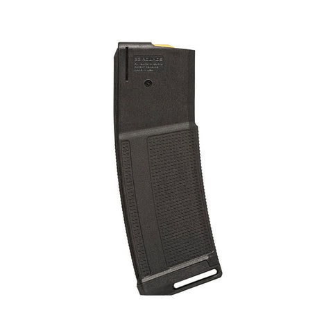 DANIEL DEFENSE AR15 223 Rem/5.56mm 10rd Black Magazine (13-072-15192-006)