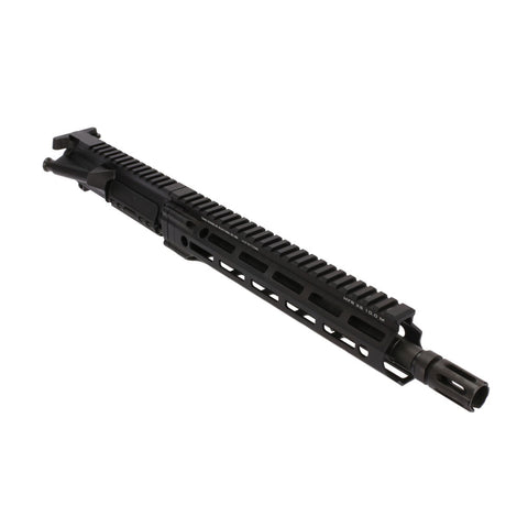 DANIEL DEFENSE DDM4V7 S Complete Upper Receiver Group (23-128-00275-047)