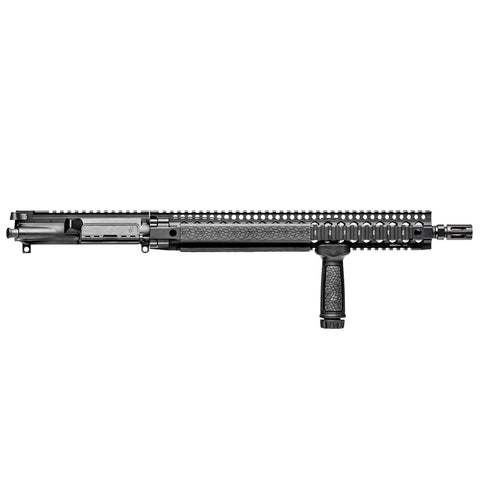 DANIEL DEFENSE DDM4 V9 Upper Receiver 23-145-18027-047
