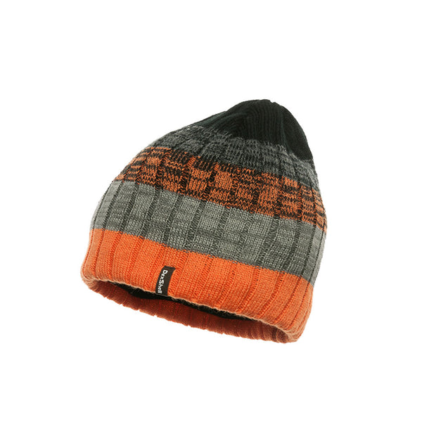 DEXSHELL Gradient Orange Beanie DH332N-OG