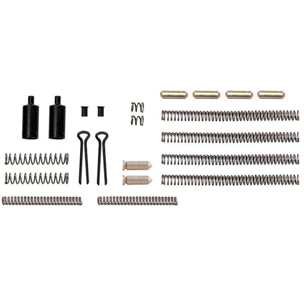 Doublestar Corp. AR-15 OOPS! Replacement Parts Kit (AR791)