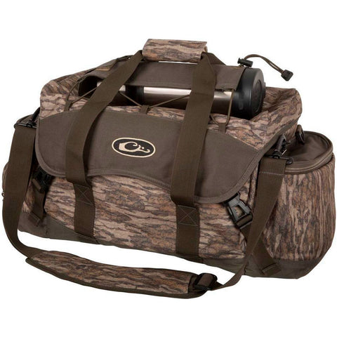 DRAKE Blind 20 X-Large Bottomland Bag DA1030-006