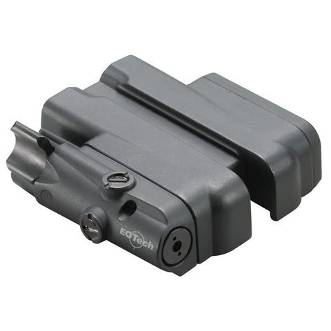 EOTECH Laser Battery Cap For 512 & 552 Models (LBC)