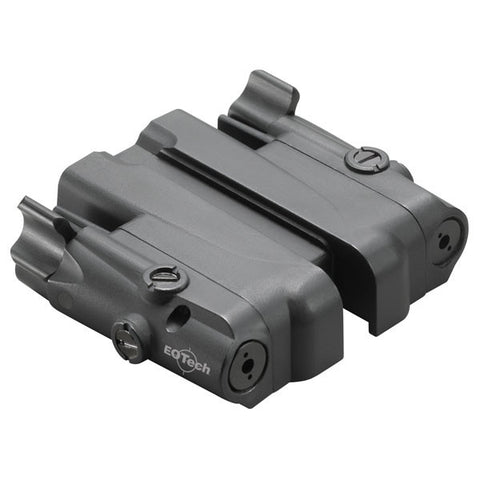 EOTECH Visible & IR Laser Battery Cap For 512 & 552 Models (LBC2)