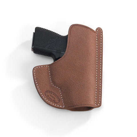 El Paso Pocket Max Keltec LCP Pocket Holster PMKTAT