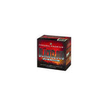 FEDERAL Premium Ammunition, 12Ga, 3 in. BB 25, Shot, Black Cloud, 25 250 (PWB142BB)