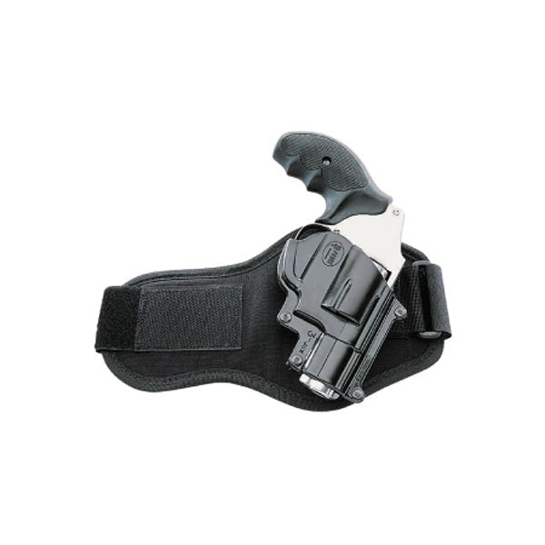 FOBUS Taurus,Rossi,Interarms Right Hand Ankle Holster (TA85A)