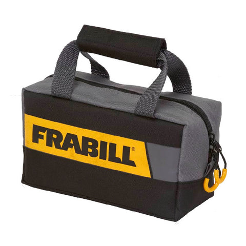 FRABILL Tackle Bag 3500 Series (446620)