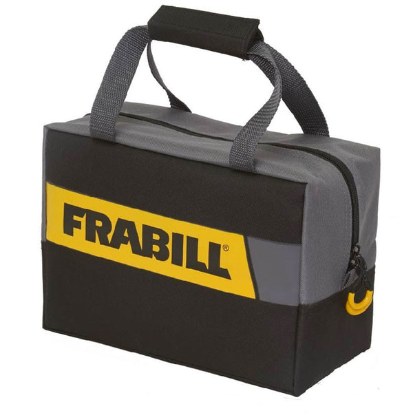 FRABILL 3600 Series Tackle Bag (446630)