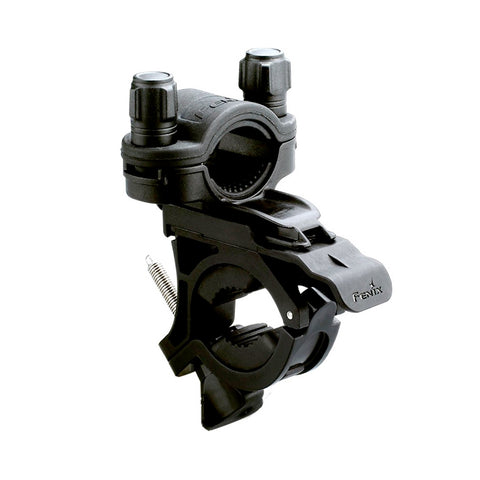 FENIX Quick-Release Bike Mount ALB-10