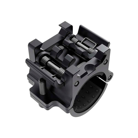 FENIX Flashlight Rail Mount (ALG-00)