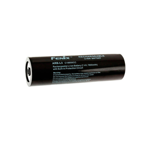 FENIX Battery For RC40 ARB-L3
