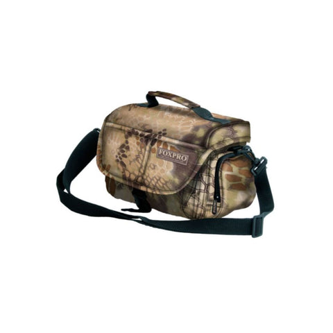 FOXPRO Kryptek Highlander Carry Case (Case-KryptekHL)