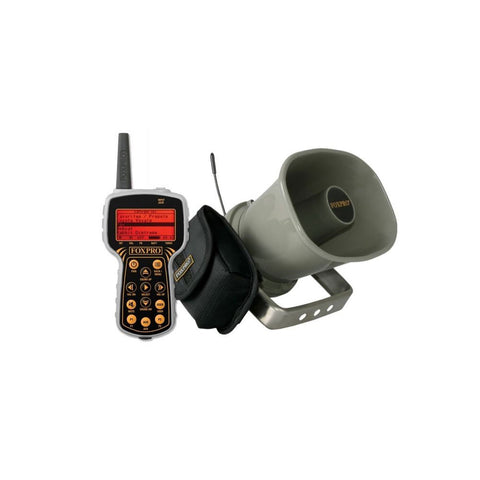 FOXPRO Banshee Electronic Game Call (BANSHEE)