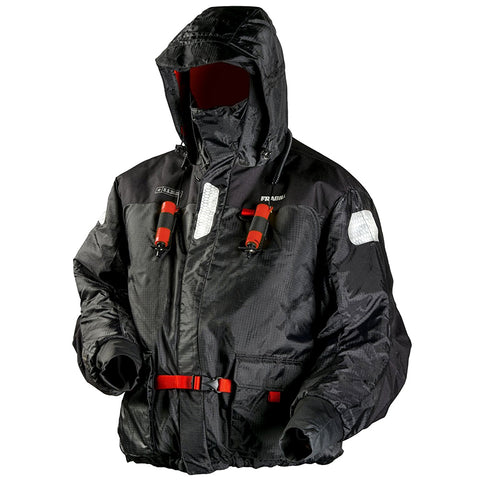 FRABILL I-Float Jacket (2600001)