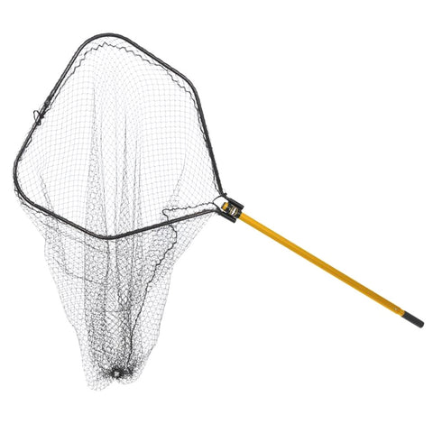 FRABILL Power Stow 30x32in Fish Net (8523)
