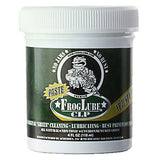 FROGLUBE CLP Paste 4oz Tub Lubricant Cleaner 14696