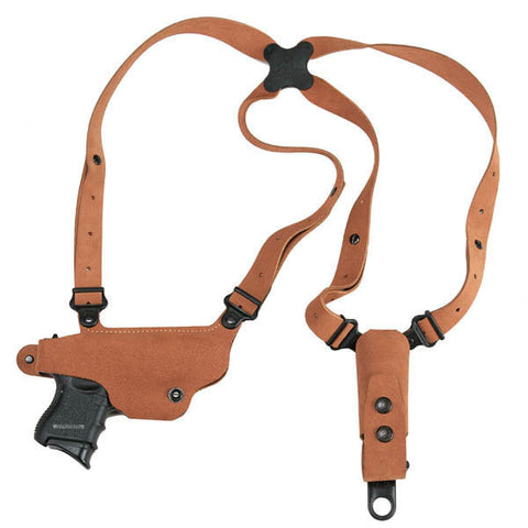 Galco Right Hand Shoulder Holster CL224