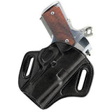 Galco Right Hand Belt Holster CON248B