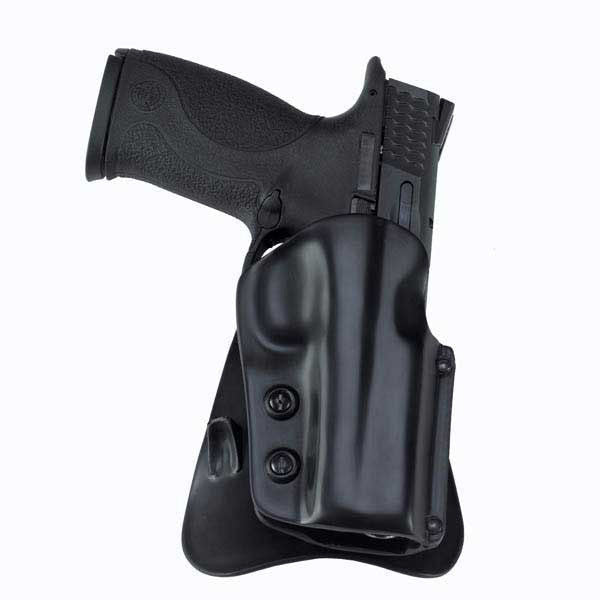 Galco Right Hand Paddle Holster M5X472