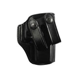 Galco Right Hand IWB Holster SUM226B